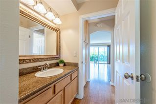 Photo 19: PACIFIC BEACH Condo for sale : 1 bedrooms : 4205 Lamont St #8 in SanDiego