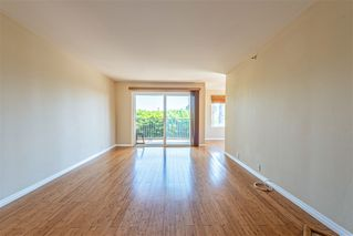 Photo 20: PACIFIC BEACH Condo for sale : 1 bedrooms : 4205 Lamont St #8 in SanDiego