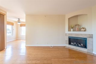Photo 6: PACIFIC BEACH Condo for sale : 1 bedrooms : 4205 Lamont St #8 in SanDiego