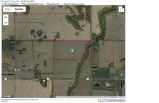 Photo 1: : Rural Sturgeon County Rural Land/Vacant Lot for sale : MLS®# E4174026