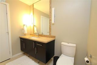 Photo 15: 508 373 Tyee Road in VICTORIA: VW Victoria West Condo Apartment for sale (Victoria West)  : MLS®# 416621