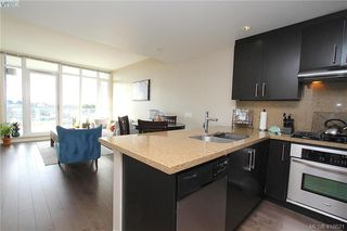 Photo 3: 508 373 Tyee Road in VICTORIA: VW Victoria West Condo Apartment for sale (Victoria West)  : MLS®# 416621