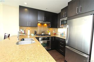 Photo 10: 508 373 Tyee Road in VICTORIA: VW Victoria West Condo Apartment for sale (Victoria West)  : MLS®# 416621