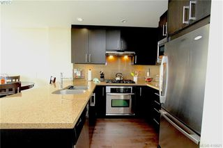 Photo 7: 508 373 Tyee Road in VICTORIA: VW Victoria West Condo Apartment for sale (Victoria West)  : MLS®# 416621