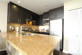 Photo 9: 508 373 Tyee Road in VICTORIA: VW Victoria West Condo Apartment for sale (Victoria West)  : MLS®# 416621