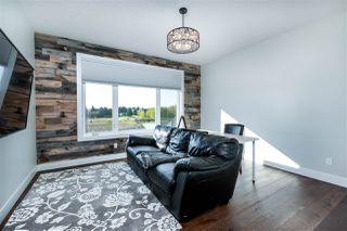 Photo 16: 420 52320 RGE RD 231: Rural Strathcona County House for sale : MLS®# E4176289