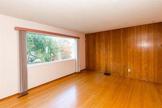 Photo 14: 10907 52 Avenue in Edmonton: Zone 15 House for sale : MLS®# E4177023