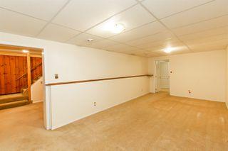 Photo 7: 10907 52 Avenue in Edmonton: Zone 15 House for sale : MLS®# E4177023