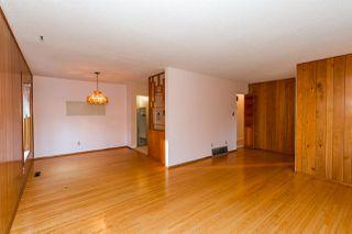 Photo 2: 10907 52 Avenue in Edmonton: Zone 15 House for sale : MLS®# E4177023