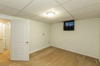 Photo 11: 10907 52 Avenue in Edmonton: Zone 15 House for sale : MLS®# E4177023