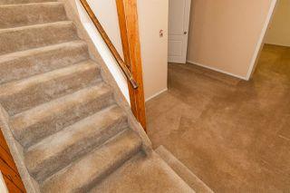 Photo 6: 10907 52 Avenue in Edmonton: Zone 15 House for sale : MLS®# E4177023