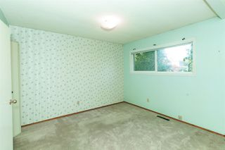 Photo 20: 10907 52 Avenue in Edmonton: Zone 15 House for sale : MLS®# E4177023
