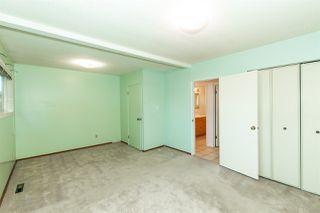 Photo 5: 10907 52 Avenue in Edmonton: Zone 15 House for sale : MLS®# E4177023