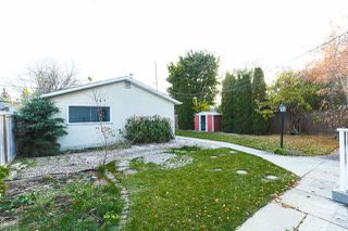 Photo 10: 10907 52 Avenue in Edmonton: Zone 15 House for sale : MLS®# E4177023