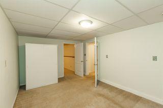 Photo 8: 10907 52 Avenue in Edmonton: Zone 15 House for sale : MLS®# E4177023
