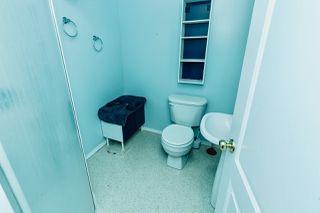 Photo 9: 10907 52 Avenue in Edmonton: Zone 15 House for sale : MLS®# E4177023