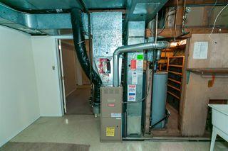 Photo 23: 10907 52 Avenue in Edmonton: Zone 15 House for sale : MLS®# E4177023