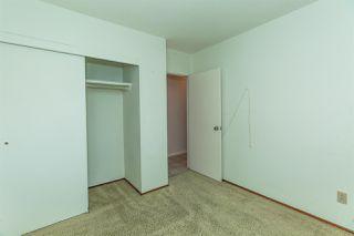 Photo 21: 10907 52 Avenue in Edmonton: Zone 15 House for sale : MLS®# E4177023
