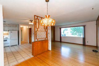 Photo 16: 10907 52 Avenue in Edmonton: Zone 15 House for sale : MLS®# E4177023