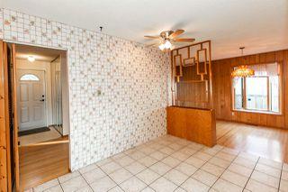 Photo 17: 10907 52 Avenue in Edmonton: Zone 15 House for sale : MLS®# E4177023