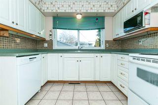 Photo 19: 10907 52 Avenue in Edmonton: Zone 15 House for sale : MLS®# E4177023