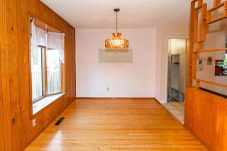 Photo 15: 10907 52 Avenue in Edmonton: Zone 15 House for sale : MLS®# E4177023