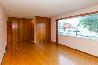 Photo 13: 10907 52 Avenue in Edmonton: Zone 15 House for sale : MLS®# E4177023