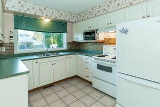 Photo 3: 10907 52 Avenue in Edmonton: Zone 15 House for sale : MLS®# E4177023
