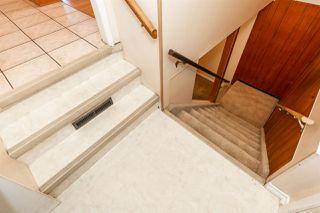 Photo 12: 10907 52 Avenue in Edmonton: Zone 15 House for sale : MLS®# E4177023