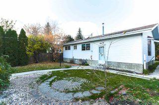 Photo 25: 10907 52 Avenue in Edmonton: Zone 15 House for sale : MLS®# E4177023