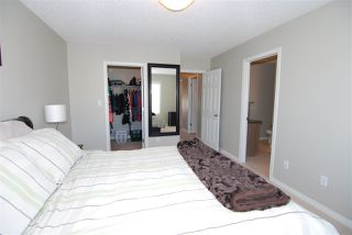 Photo 10: 2424 CASSIDY Way in Edmonton: Zone 55 House Half Duplex for sale : MLS®# E4180697