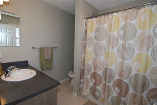 Photo 11: 2424 CASSIDY Way in Edmonton: Zone 55 House Half Duplex for sale : MLS®# E4180697