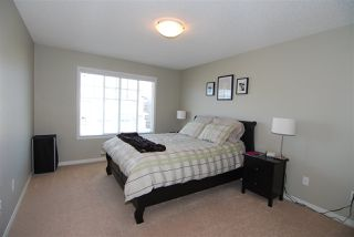 Photo 9: 2424 CASSIDY Way in Edmonton: Zone 55 House Half Duplex for sale : MLS®# E4180697