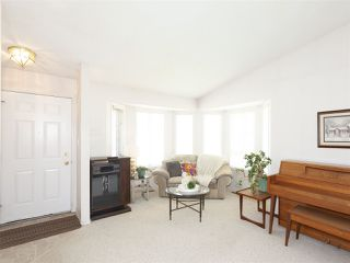 Photo 2: 185 DARLINGTON Place: Sherwood Park House for sale : MLS®# E4181123