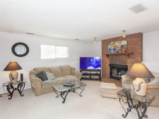 Photo 17: 185 DARLINGTON Place: Sherwood Park House for sale : MLS®# E4181123
