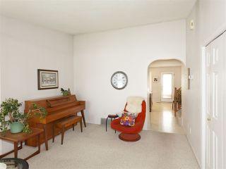 Photo 3: 185 DARLINGTON Place: Sherwood Park House for sale : MLS®# E4181123