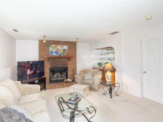 Photo 18: 185 DARLINGTON Place: Sherwood Park House for sale : MLS®# E4181123