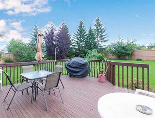 Photo 32: 185 DARLINGTON Place: Sherwood Park House for sale : MLS®# E4181123
