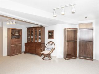Photo 23: 185 DARLINGTON Place: Sherwood Park House for sale : MLS®# E4181123