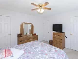 Photo 12: 185 DARLINGTON Place: Sherwood Park House for sale : MLS®# E4181123