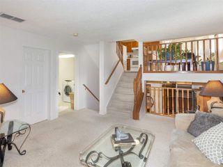 Photo 20: 185 DARLINGTON Place: Sherwood Park House for sale : MLS®# E4181123