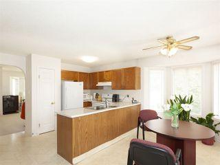Photo 7: 185 DARLINGTON Place: Sherwood Park House for sale : MLS®# E4181123