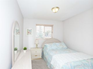 Photo 14: 185 DARLINGTON Place: Sherwood Park House for sale : MLS®# E4181123