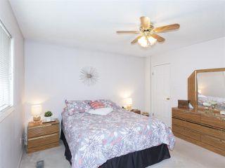 Photo 10: 185 DARLINGTON Place: Sherwood Park House for sale : MLS®# E4181123