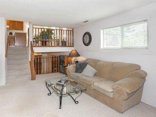 Photo 19: 185 DARLINGTON Place: Sherwood Park House for sale : MLS®# E4181123