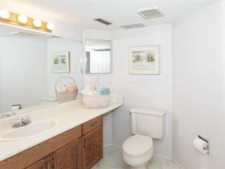 Photo 25: 185 DARLINGTON Place: Sherwood Park House for sale : MLS®# E4181123