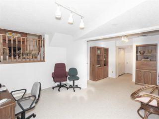 Photo 22: 185 DARLINGTON Place: Sherwood Park House for sale : MLS®# E4181123