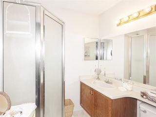 Photo 13: 185 DARLINGTON Place: Sherwood Park House for sale : MLS®# E4181123