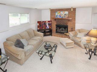 Photo 16: 185 DARLINGTON Place: Sherwood Park House for sale : MLS®# E4181123