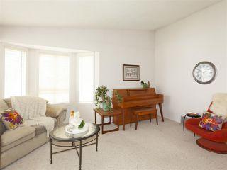 Photo 4: 185 DARLINGTON Place: Sherwood Park House for sale : MLS®# E4181123